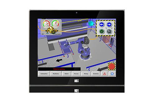 AFL3-12A-BT Image