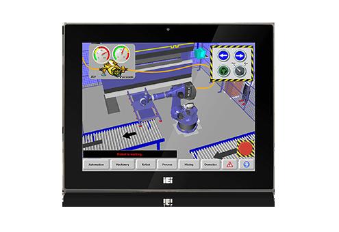 AFL3-12C-ULT3 Image