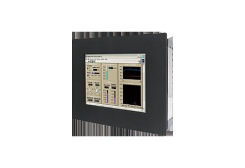 R08T200-IPT1WT Image