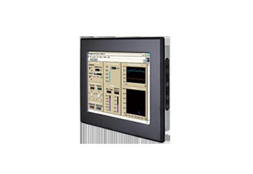 R12L600-IPM2WT Image