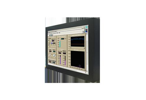 R12L600-RMM2WT Image