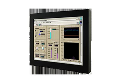 R15L100-CHA3WT Image
