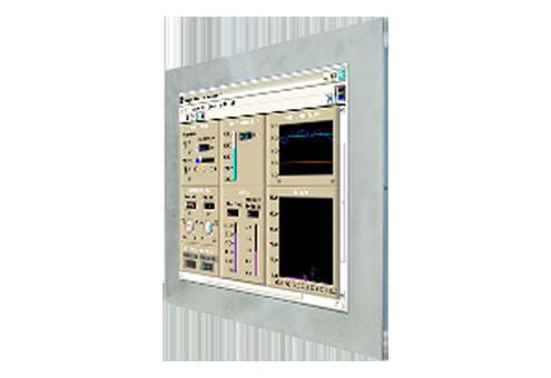 R15L100-STA3 Image