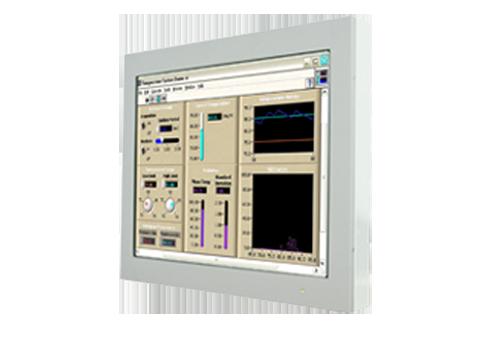 R17L500-CHA1WT Image