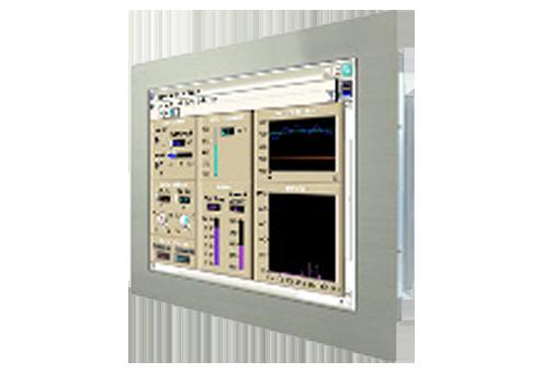 R19L300-STM1 Image