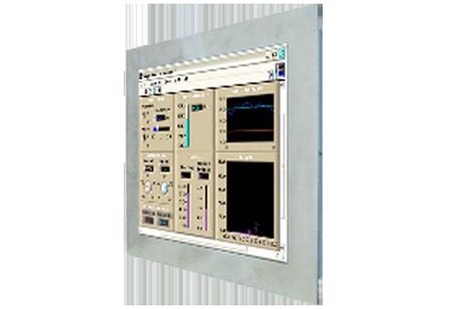 S17L500-STM1 Image