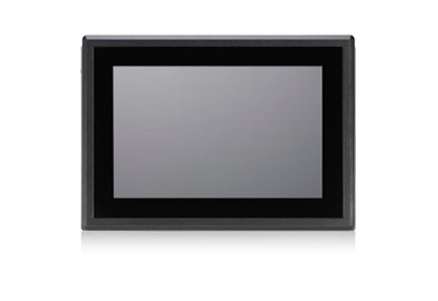 STC-10WP(R)-E3950 Image
