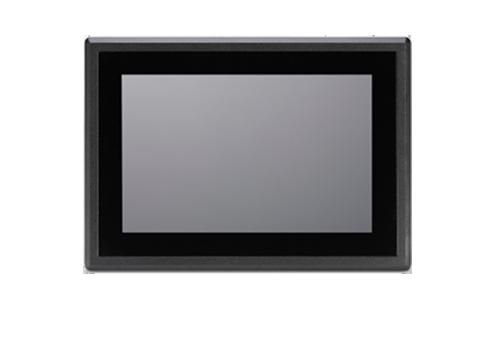 STC-12WP(R)-E3950 Image