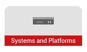 Sistemi e Piattaforme