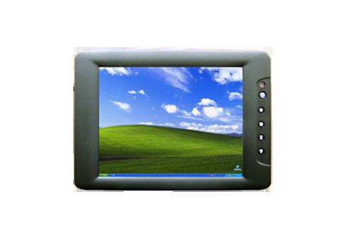 VDM-800 Image