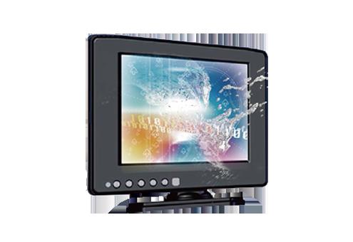 VDM-800-IP65 Image