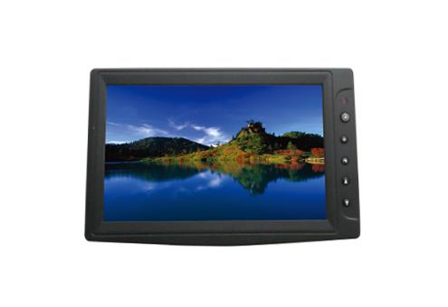 VDM-800W Image
