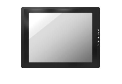 VIO-115C/PC300 Image
