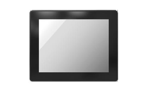 VIO-212R /PC100 Image