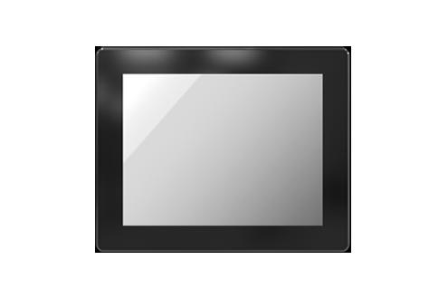 VIO-212C/MX100 Image