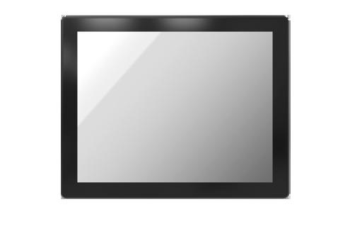 VIO-215R/PC100 Image