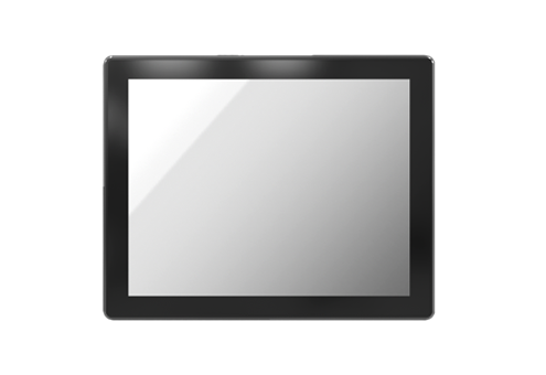 VIO-215C/MX100 Image