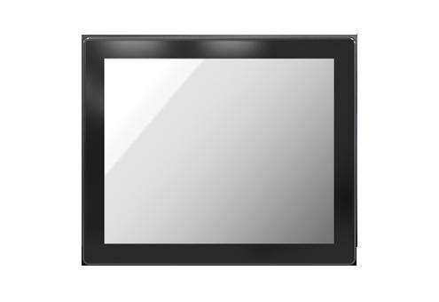VIO-217C/MX100 Image