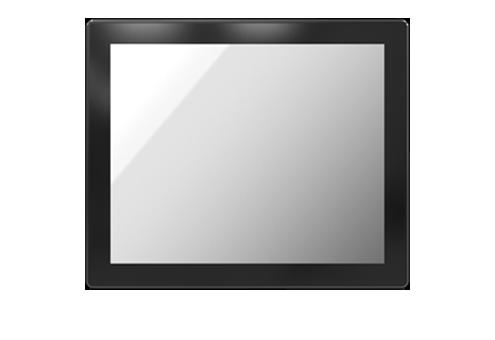 VIO-219C/MX100 Image