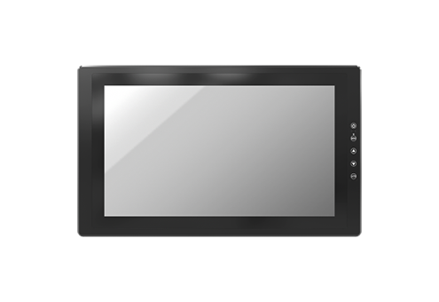 VIO-W115C/MX100 Image