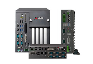 PC Embedded