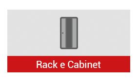 Rack e Cabinet
